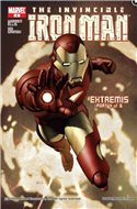 Iron Man Vol. 4 (Digital) #4