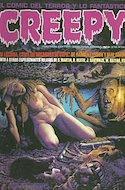 Creepy. Segunda época (Revista) #3