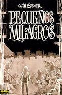 Colección Will Eisner (Rústica y cartoné) #9