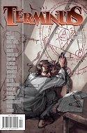 Términus (Revista 68 pp) #2