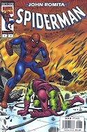 Spiderman de John Romita (1999-2005) (Grapa / Rústica) #2