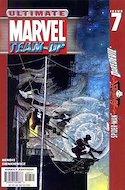 Ultimate Marvel Team-Up (comic-book) #7