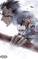 Fate/Zero (Broché) #9