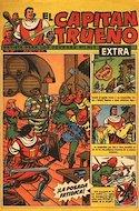 El Capitán Trueno Extra (Grapa, 40 páginas (1960-1968)) #1