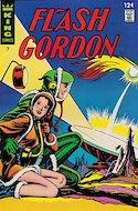 Flash Gordon (Comic-book) #7