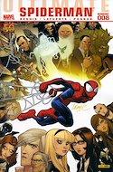Ultimate Comics: Spiderman (2010-2012) (Grapa 48 pp) #8
