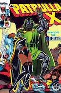 La Patrulla X Vol. 1 (1985-1995) (Grapa) #7