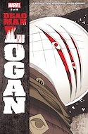 Dead Man Logan (Comic Book) #2