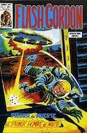 Flash Gordon. Vol. 2 (Grapa (1980)) #2