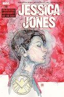 Jessica Jones (2016-...) (Digital) #8