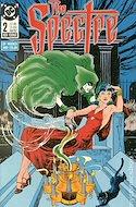 The Spectre Vol.2 (Comic Book) #2