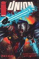 Colección Prestigio Vol. 2 (1995) (Rústica con solapas) #9