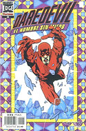 Daredevil Vol. 3 (1996-1998) (Grapa 24 pp) #5