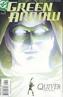 Green Arrow Vol. 3 (2001-2007) (Comic book) #7