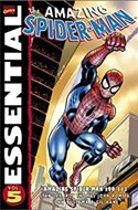 Essential The Amazing Spider-Man (Softcover) #5