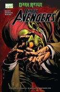 Dark Avengers Vol. 1 (2009-2010) (Comic-Book) #5