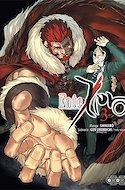 Fate/Zero (Broché) #3