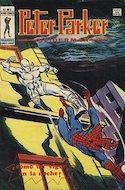 Peter Parker Spiderman Vol. 1 (1978-1980) (Grapa 36 pp) #5