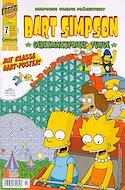 Bart Simpson (Heften) #7