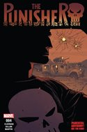 The Punisher Vol. 10 (Digital) #4