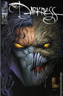 The Darkness Vol. 1 (1996-2001) (Comic Book) #4