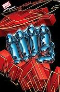 Astonishing X-Men (Vol. 3 2004-2013) (Comic Book) #5