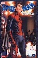 Spider-Man (Rústica) #5
