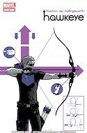 Hawkeye (Vol. 4 2012-2015) (Digital) #2