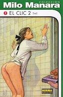 Colección Milo Manara (Rústica) #7