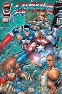Heroes Reborn: Captain America (Digital) #5