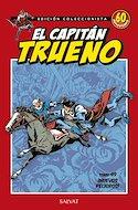 El Capitán Trueno 60 Aniversario (Cartoné) #49