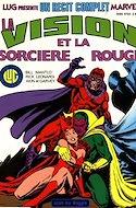 Un Récit Complet Marvel (Broché) #4