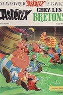 Astérix (Cartonné) #8