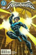Nightwing Vol. 2 (1996) (Saddle-stitched) #3