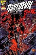 Daredevil Vol. 2 (1998-2011) (Comic Book) #1/2