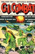 G.I. Combat (Comic Book) #4