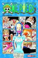 One Piece #23