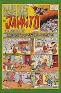 Album cómico de Jaimito (Grapa 16 pp) #6