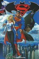 Superman / Batman (Grapa 48 pp) #8
