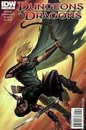Dungeons & Dragons (2010 - 2012) (Grapa) #7