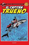 El Capitán Trueno 60 Aniversario (Cartoné) #8