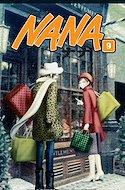 Nana (Rústica con sobrecubierta) #9