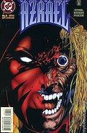Azrael: Agent of the Bat (1995-2003) (Grapa) #8