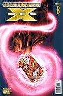 Ultimate X-Men Vol. 1 (2002-2006) (Grapa 48 pp) #8