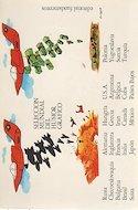 Colección Arte Humor (Rústica) #42