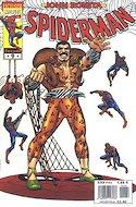 Spiderman de John Romita (1999-2005) (Grapa / Rústica) #9