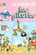 Los pitufos. Colección Olé! (Rústica, 64 páginas (1979-1983)) #1