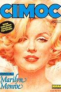Cimoc especial (Rústica 64 pp) #7