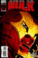Hulk Vol. 2 (Comic Book 2008-2012) #2