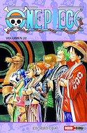 One Piece #22